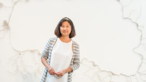 Nevada Museum of Art presents: Maya Lin: Pin River—Tahoe Watershed @ Nevada Museum of Art